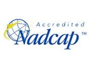 Logo Nadcap