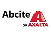Logo Abcite