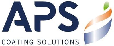 Logo APS Coatings
