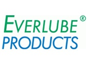 Logo Everblue Products