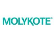 Logo Moykote