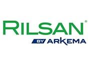 Logo Rilsan