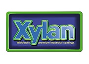 Logo Xylan