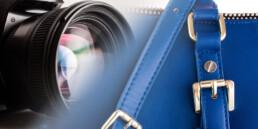 Marché APS Optique et Luxe