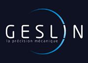 logo Geslin